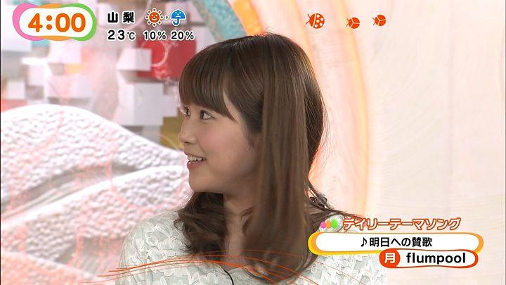 takeuchi20140512_04.jpg