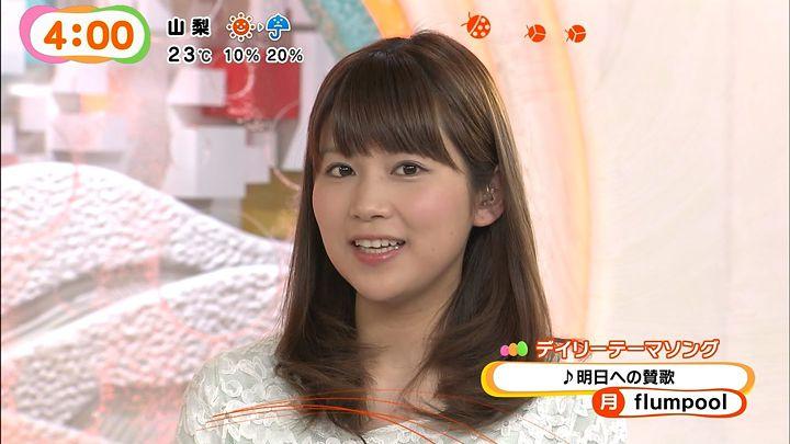 takeuchi20140512_05.jpg