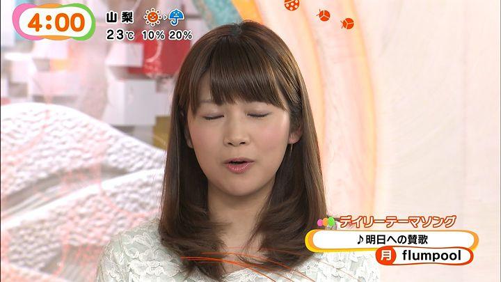 takeuchi20140512_06.jpg