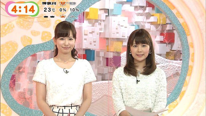 takeuchi20140512_07.jpg