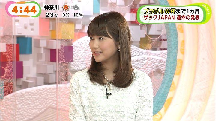 takeuchi20140512_08.jpg