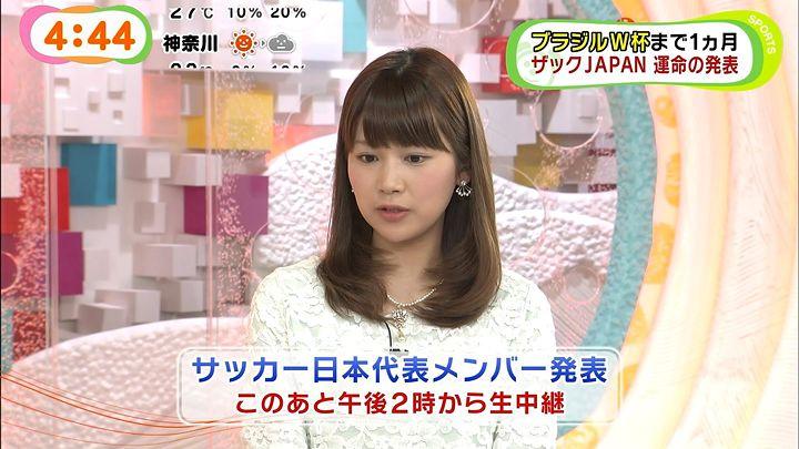 takeuchi20140512_09.jpg