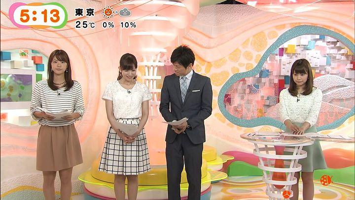 takeuchi20140512_11.jpg