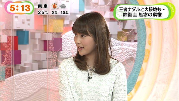 takeuchi20140512_12.jpg