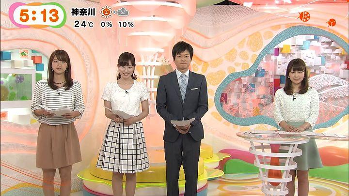 takeuchi20140512_13.jpg