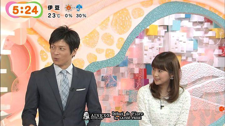 takeuchi20140512_14.jpg