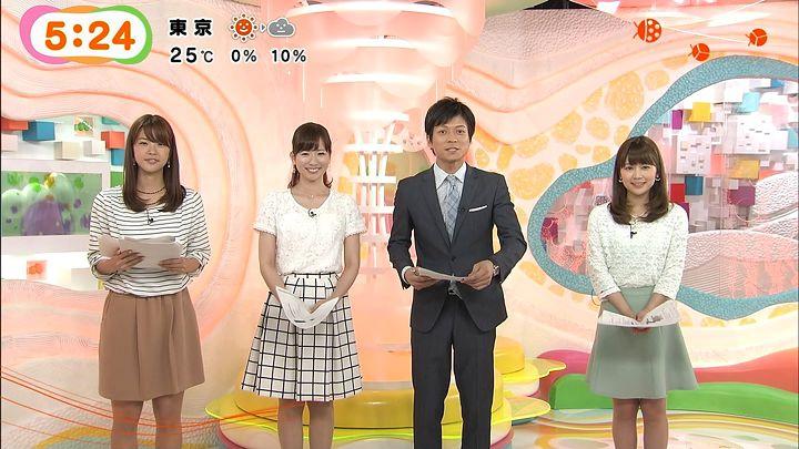 takeuchi20140512_15.jpg