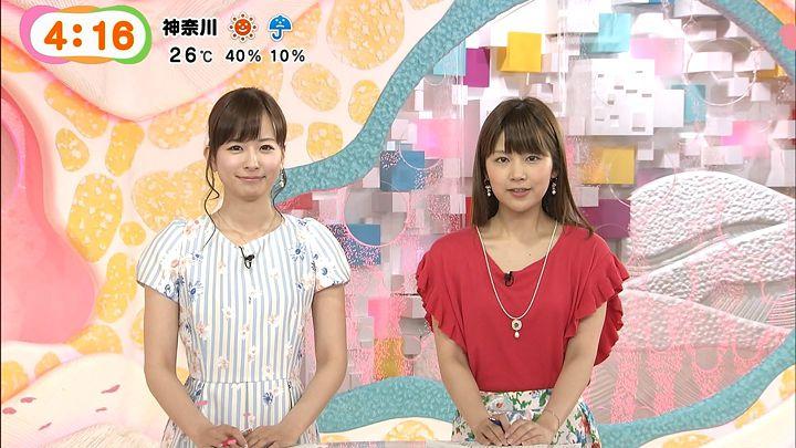 takeuchi20140513_01.jpg