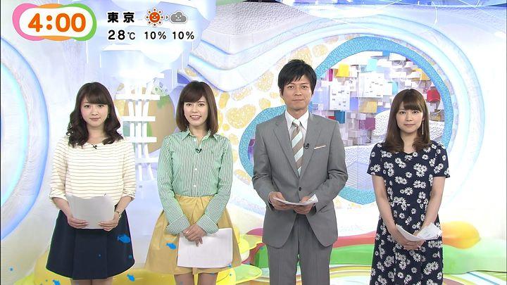 takeuchi20140514_01.jpg