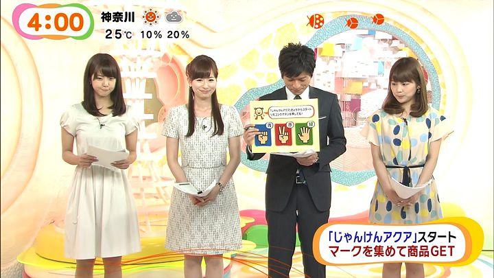 takeuchi20140519_02.jpg