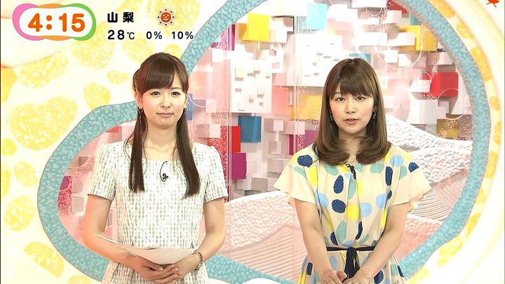 takeuchi20140519_03.jpg