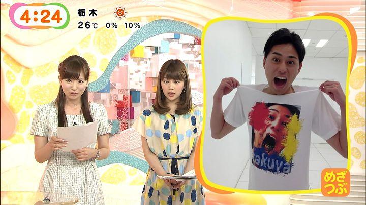 takeuchi20140519_05.jpg