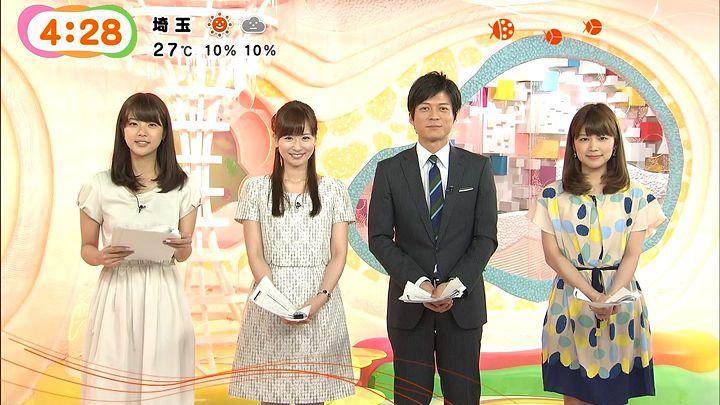 takeuchi20140519_06.jpg
