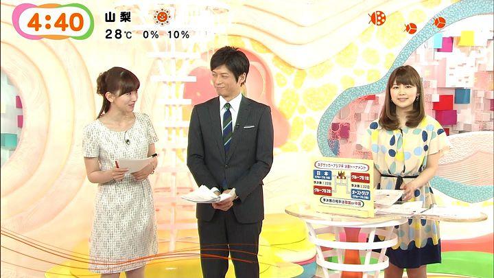 takeuchi20140519_07.jpg