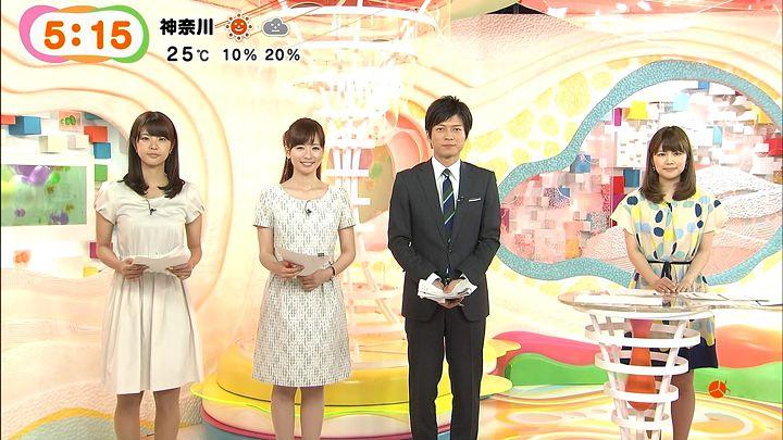 takeuchi20140519_08.jpg