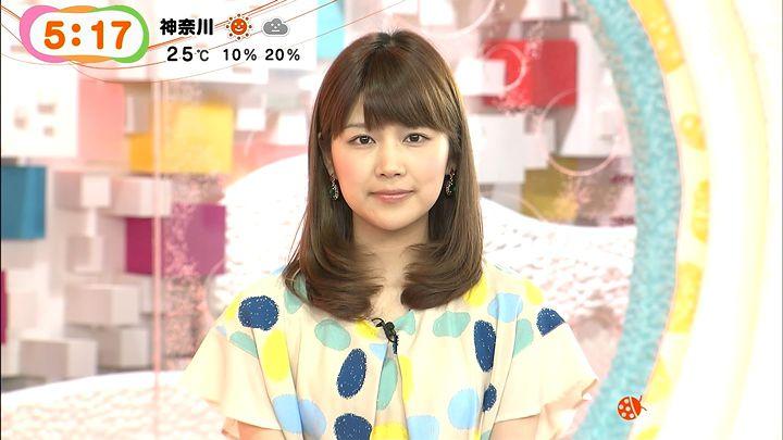 takeuchi20140519_09.jpg