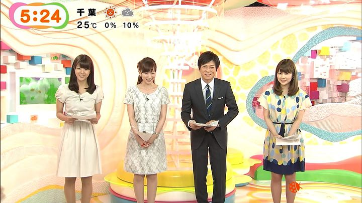takeuchi20140519_11.jpg