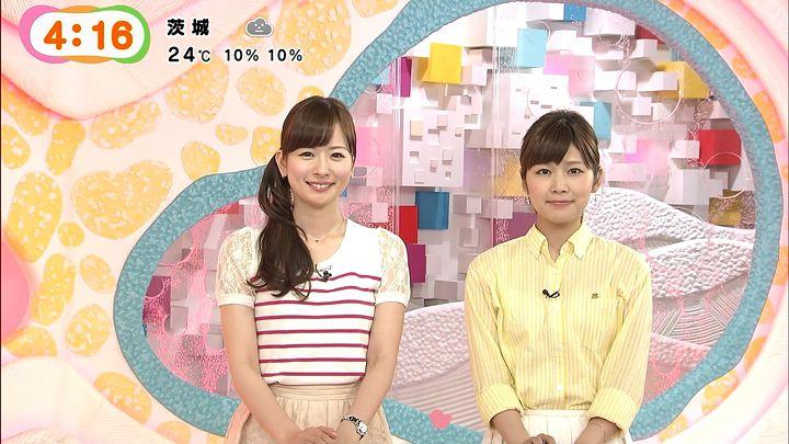 takeuchi20140520_01.jpg