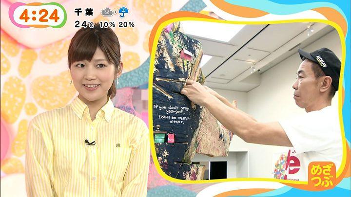 takeuchi20140520_03.jpg