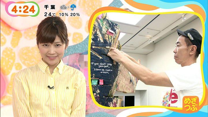 takeuchi20140520_04.jpg