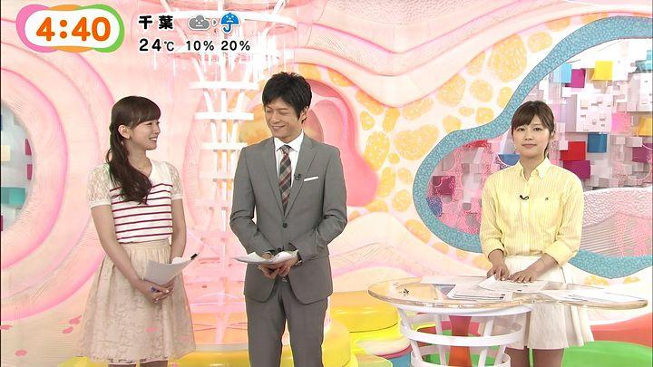takeuchi20140520_05.jpg