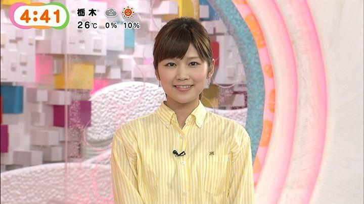 takeuchi20140520_06.jpg