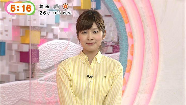 takeuchi20140520_07.jpg