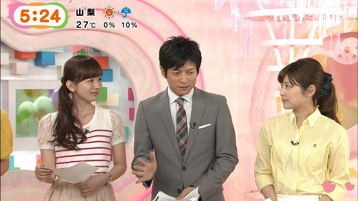 takeuchi20140520_09.jpg