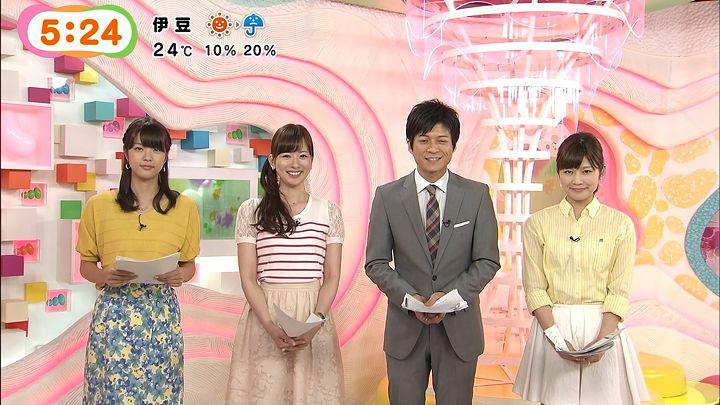 takeuchi20140520_10.jpg