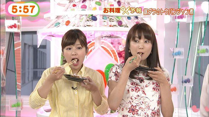 takeuchi20140520_11.jpg