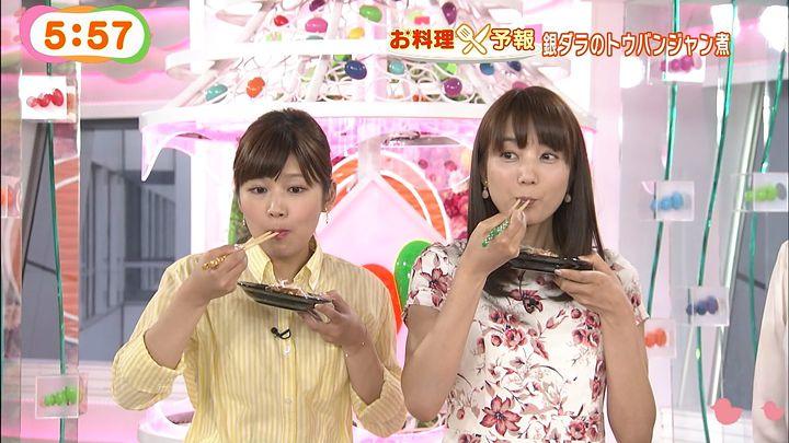 takeuchi20140520_12.jpg