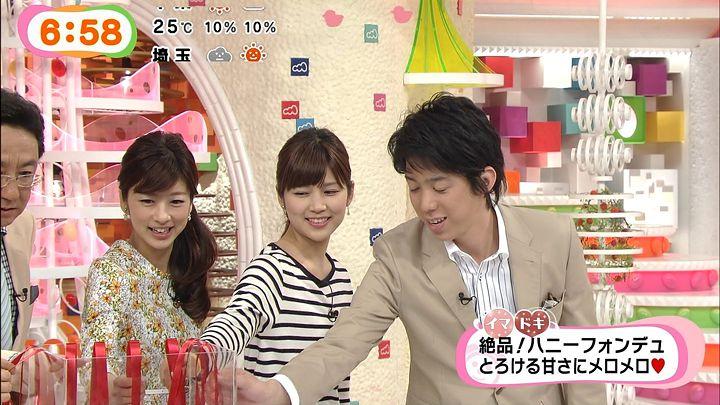 takeuchi20140520_13.jpg