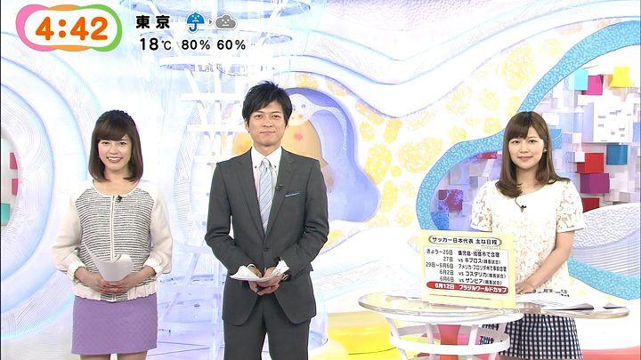 takeuchi20140521_04.jpg