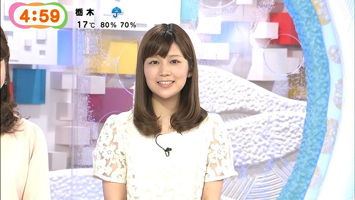 takeuchi20140521_05.jpg