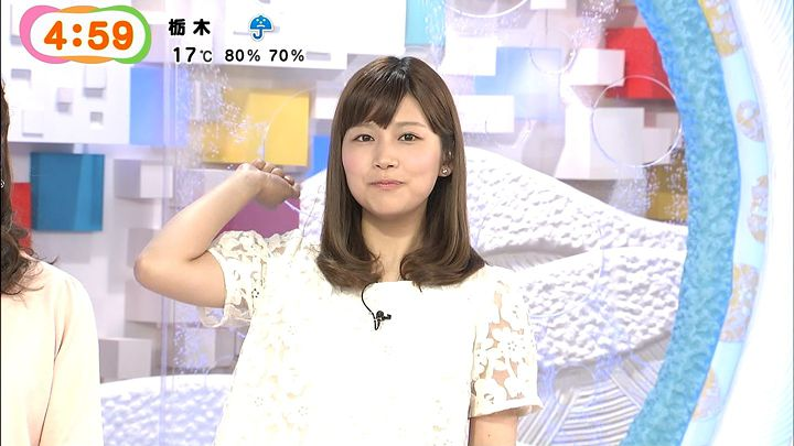 takeuchi20140521_06.jpg