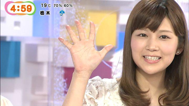 takeuchi20140521_07.jpg