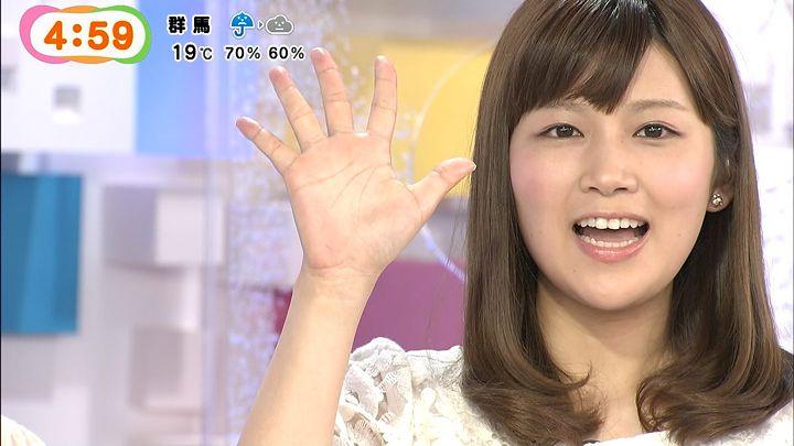 takeuchi20140521_08.jpg