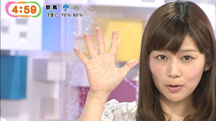 takeuchi20140521_09.jpg