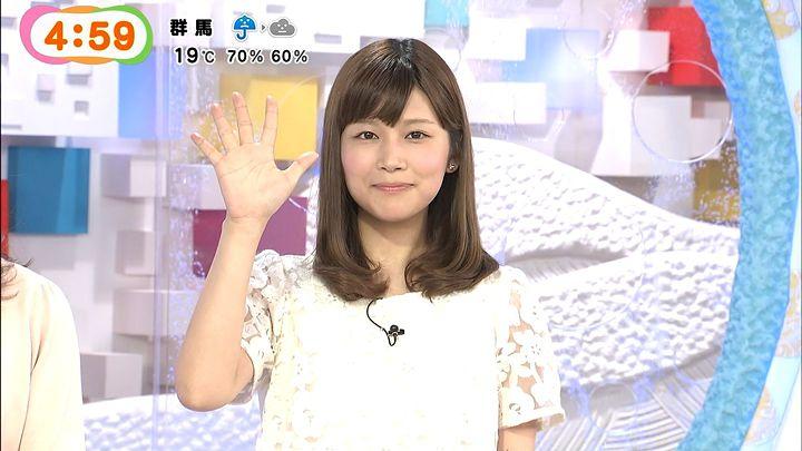 takeuchi20140521_10.jpg