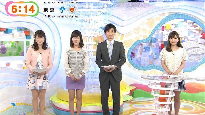 takeuchi20140521_11.jpg