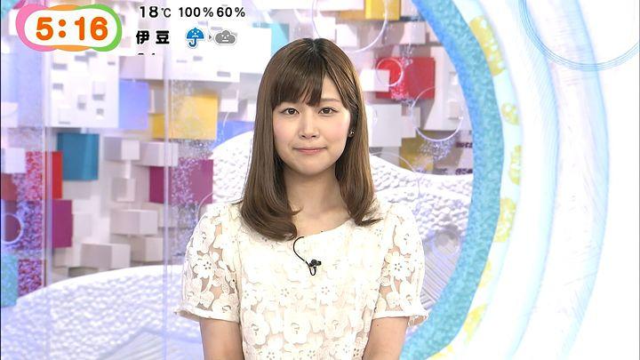 takeuchi20140521_12.jpg