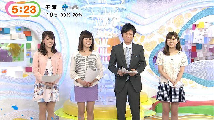 takeuchi20140521_13.jpg