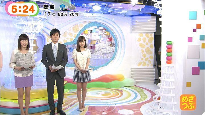 takeuchi20140521_14.jpg