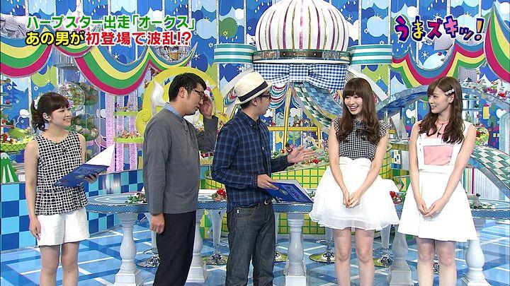takeuchi20140524_01.jpg