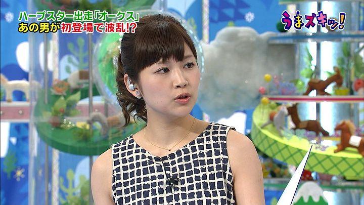 takeuchi20140524_02.jpg