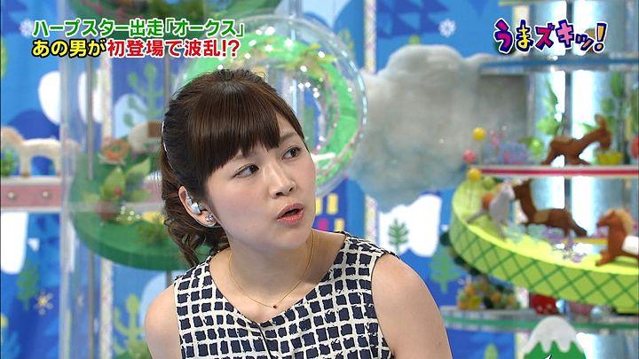 takeuchi20140524_03.jpg