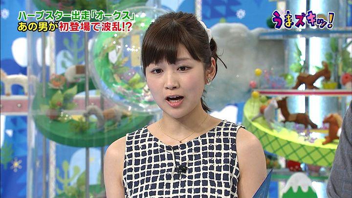 takeuchi20140524_06.jpg