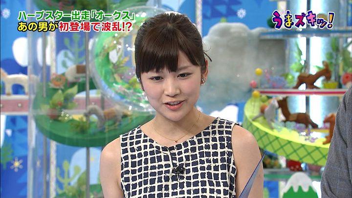 takeuchi20140524_07.jpg