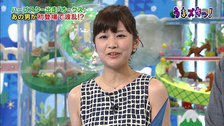 takeuchi20140524_08.jpg