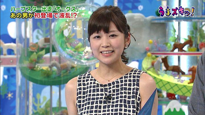 takeuchi20140524_09.jpg
